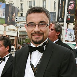 Pasha Shapiro