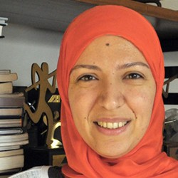Rania El Kest